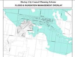 Flood Map Www Iloveproperty Net Flood History Maps