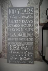 100th birthday card milestone birthday card the big 100 1914