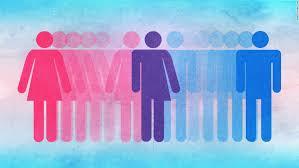 Gender Neutral Bathrooms Debate - feds issue guidance on transgender bathroom acess in schools