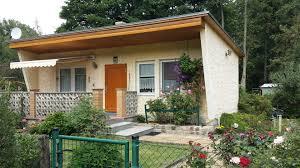 Haus Verkaufen Schlaubetal Immobilien Haus Kaufen Haus Verkaufen Wohnung
