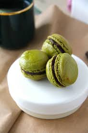 399 best macarons lover images on pinterest french macaron