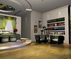 home design careers interior design from home stunning home design careers photos