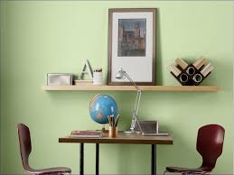 living room behr bedroom colors interior house paint colors