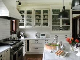 Kitchen Cupboards Designs Furniture Modern Semi Custom Kitchen Cabinets Oriental Kitchen
