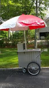 hot dog machine rental li concession machine rental smithtown party rentals hauppauge