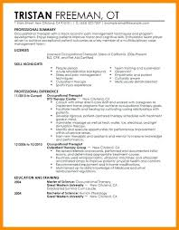 physical therapist resume sle 6 physical therapist resumes