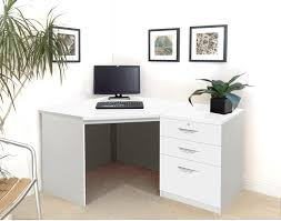 Professional Drafting Tables Desks Standing Desk Office Max Professional Drafting Tables Ball