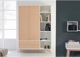 chambre design ado chambre ado au design scandinave haute qualité chez ksl living