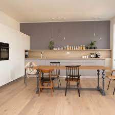 küche nach maß küchen nach maß maßgeschneidert für ihr zuhause möbel ambius
