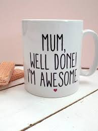 s day mug best 25 s day mugs ideas on mothers day diy