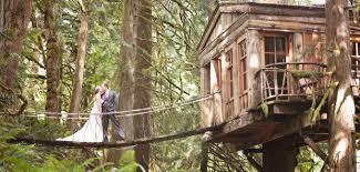 wedding venues colorado top wedding venues part three venue wishlist calluna events