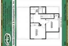 homes by hamlin hamlin construction u0026 development co inc