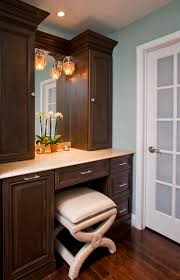 powder rooms kitchen and bath remodeling hometech renovations