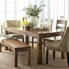 pier one project table pier one dining table pier 1 dining room table simple with photo of
