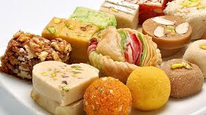 jodhpur cuisine centre approves 10 crore to upgrade food lab in rajasthan s