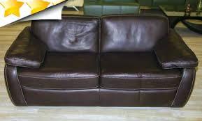 canap perpignan prix canape cuir salon cuir marron fonce 70 perpignan 16272138 evier