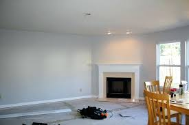 cool gray paint colors light grey paint color large size of living paint room cool gray
