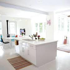 kitchen island unit excellent ikea kitchen islands mydts520
