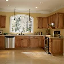 kitchen room fabolous classic home depot kitchen cabinet with