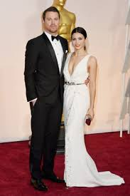 joanna newsom wedding dress oscars dresses that can actually be wedding gowns cosmo ph