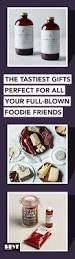Foodie Gifts 20 Best Gifts For Foodies In 2017 Top Food Gifts U0026 Drink Gifts