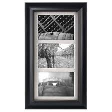 picture frames you ll wayfair