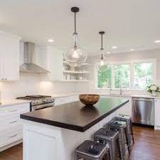 Kitchen Design Minneapolis 612 Design Get Quote Kitchen Bath 7455 Ave S