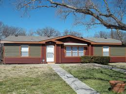 mobile homes and manufactured homes what u0027s the difference