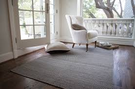 area rugs wool how to design loloi rug for round rugs wool area rugs wuqiang co