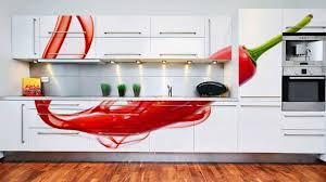 creative modern kitchen design ideas unique design ideas for