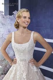 bespoke brides chester ronald joyce wedding dresses bespoke brides chester live