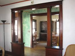 arts and crafts homes interiors 41 best arts crafts home images on craftsman