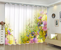 high quality luxury curtains drapes buy cheap luxury curtains