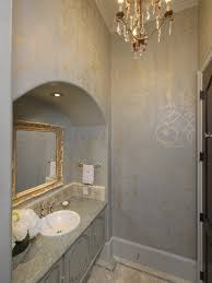faux painting ideas for bathroom 189 best faux stuff images on pinterest bathroom home ideas and