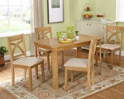 kitchen dining room sets you ll love abigail 5 piece dining set