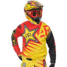 answer motocross gear aliexpress com buy answer motorcycle mx suits off road racing