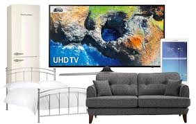 Pay Weekly Sofas No Credit Checks Your Online Pay Weekly Store Buy As You View