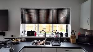 Window Blinds At Home Depot Blinds Great Lowes Blinds And Shades Window Shades Home Depot