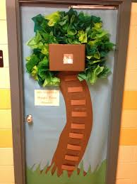 image of thanksgiving door decorations myclassroomideas