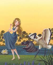 Stories From Around The World Cinderella Stories Around The World 4 Beloved Tales