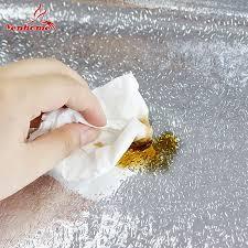 wallpaper kitchen backsplash online buy wholesale wallpaper kitchen backsplash from china