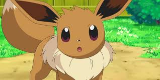 20 cutest pokémon of all time screen rant
