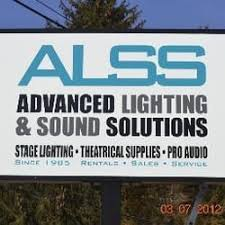 advanced lighting and sound advanced lighting sound solutions party equipment rentals 7