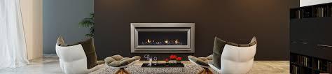 escea gas fireplaces stoke fireplace studio nz