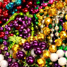 where do all the plastic mardi gras beads go the story of stuff
