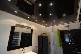 wohnzimmer decken gestalten zimmerdecke gestalten wunderbare on moderne deko idee plus