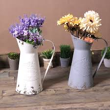 decorative flower candles picture more detailed picture about