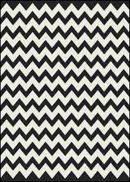 Black And White Modern Rug Rugs Usa Area Rugs In Many Styles Including Contemporary