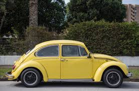 punch buggy car tavcor vw on twitter