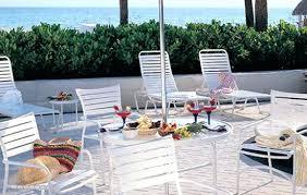 winston patio furniture for winston outdoor furniture glides